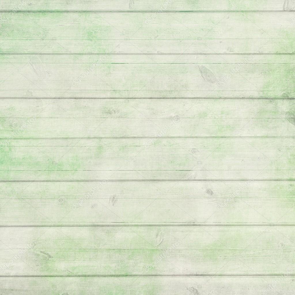 Feder schäbig schicke Holz-Hintergrund — Stockfoto © kisika1 #87642418