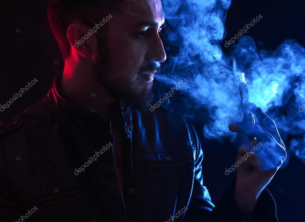 jak dobré jsou kouření