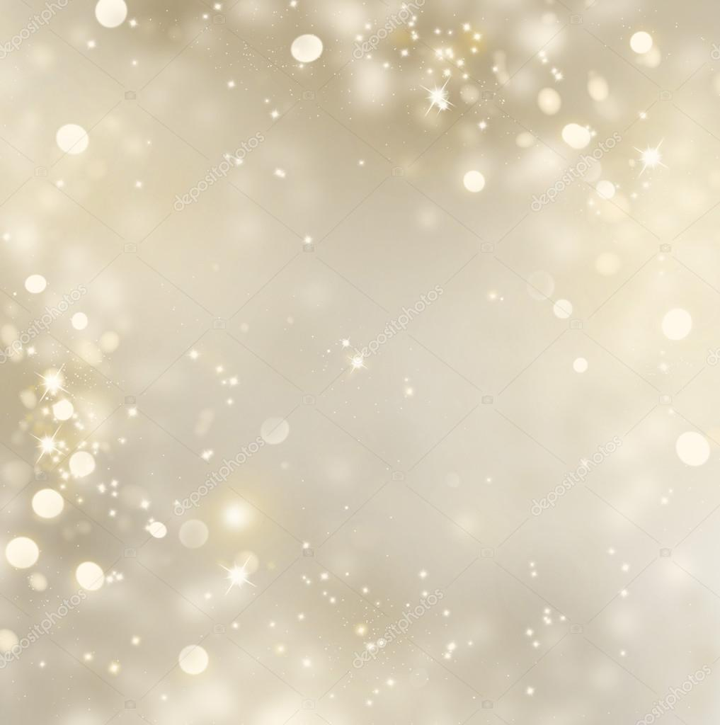 christmas gold background golden - photo #18