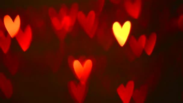 Svatého Valentýna den pozadí