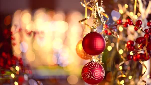Silvester und Weihnachtsfeier