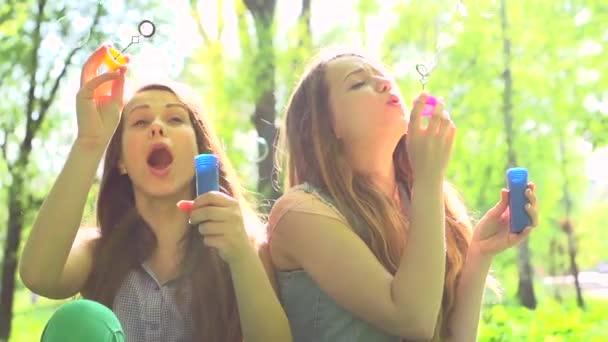 piękny nastolatek sex wideo Nicki Minaj cipki filmy porno