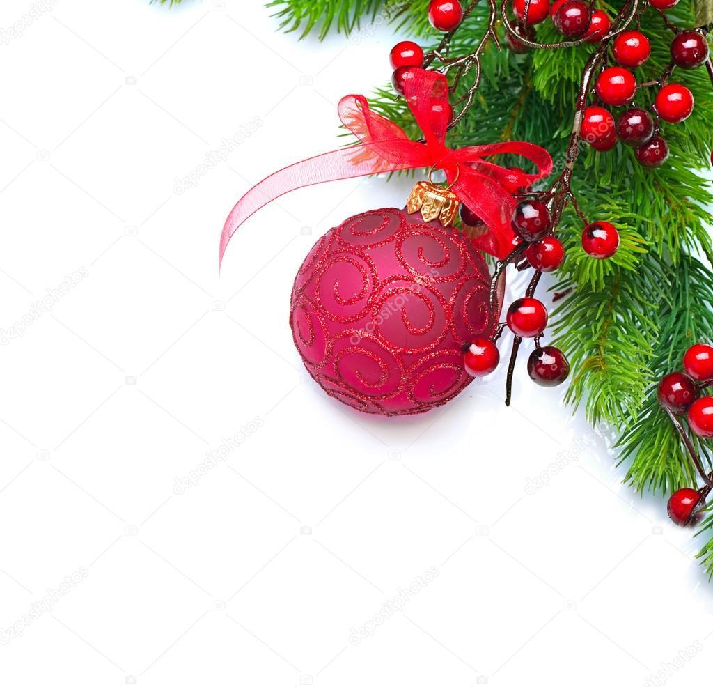Immagini Natale E Capodanno.Immagini Sfondi Natale E Capodanno Decorazione Di Natale E