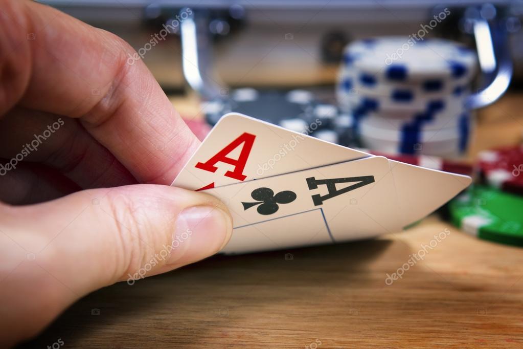 Азартные игры скачать покер азартные игры в общественных местах украина