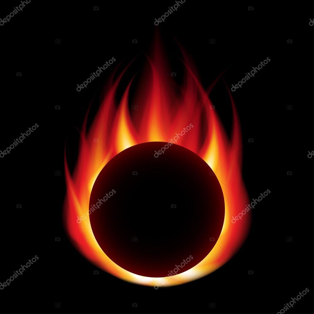 https://st2.depositphotos.com/1494134/9834/v/950/depositphotos_98349102-stock-illustration-fire-ball-isolated-on-black.jpg