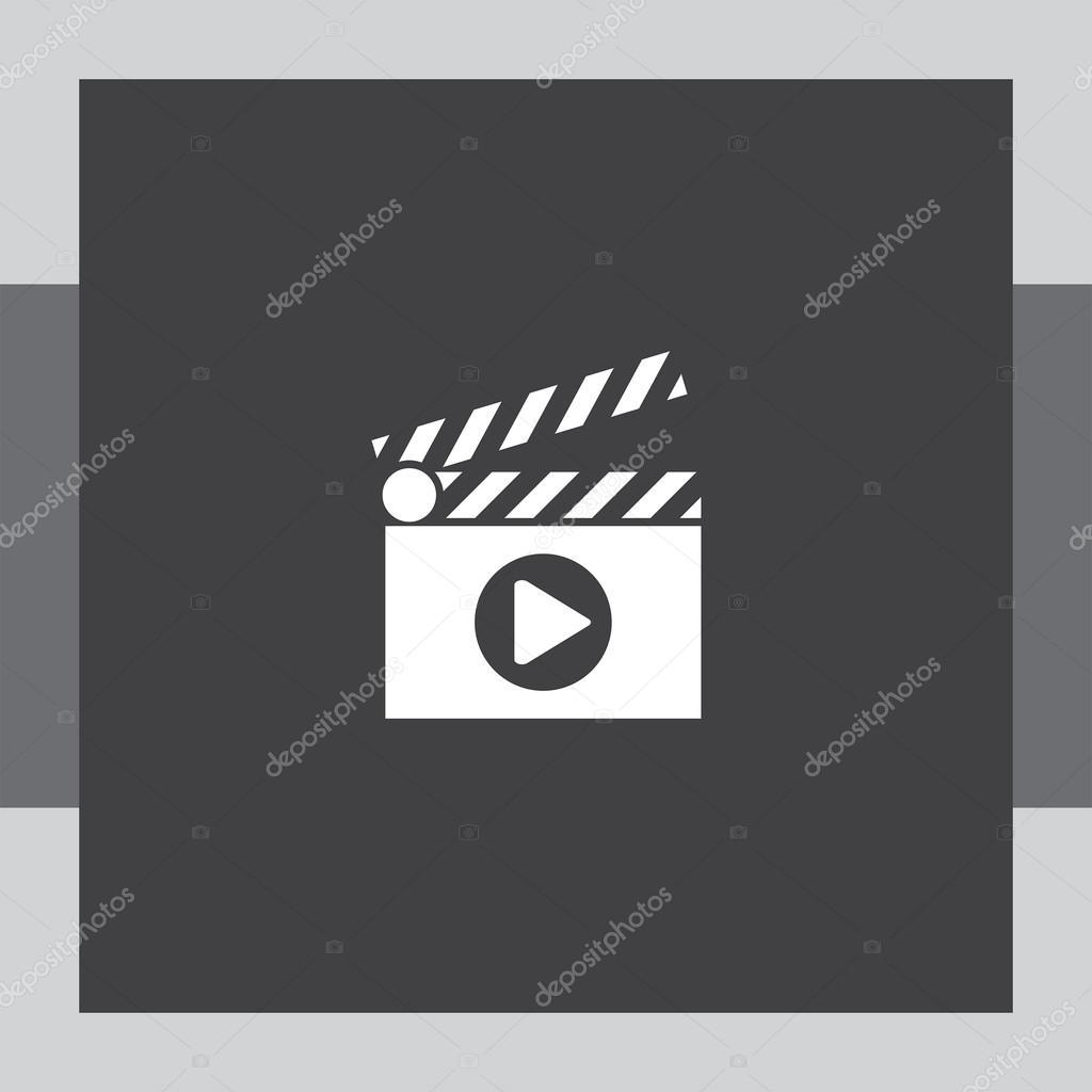 Spela upp film