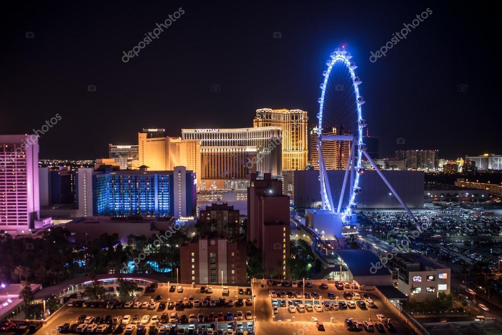 Sky casino live chat