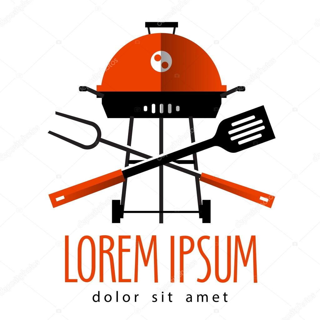 barbecue icon grill symbol collection 16 wallpapers. Black Bedroom Furniture Sets. Home Design Ideas