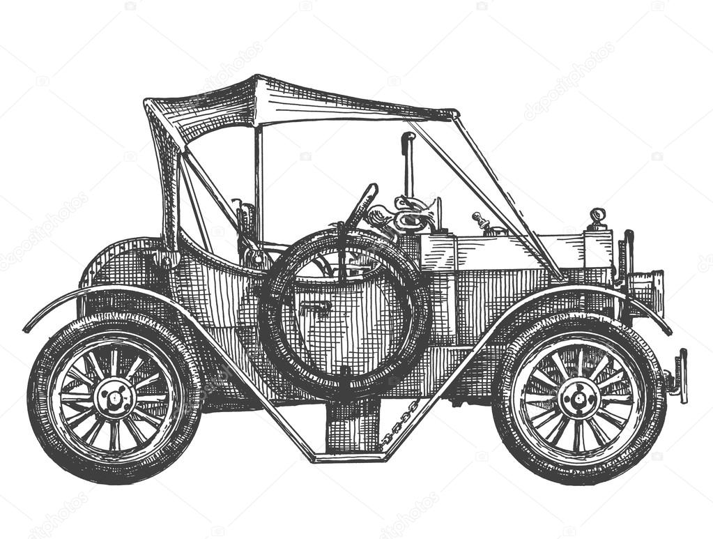 Auto-Vektor-Logo-Design-Vorlage. Fahrzeug oder Automobil-Symbol ...