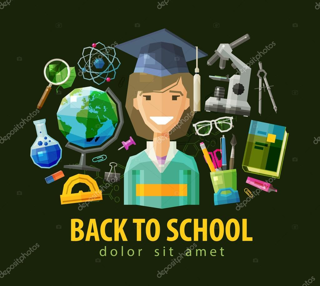 escola b4420057a15e8