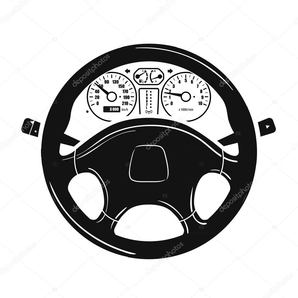 car steering wheel vector logo vehicle automobile icon stock vector c sergeypykhonin 94538080 car steering wheel vector logo vehicle automobile icon stock vector c sergeypykhonin 94538080