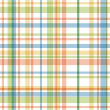 checkered table cloth background