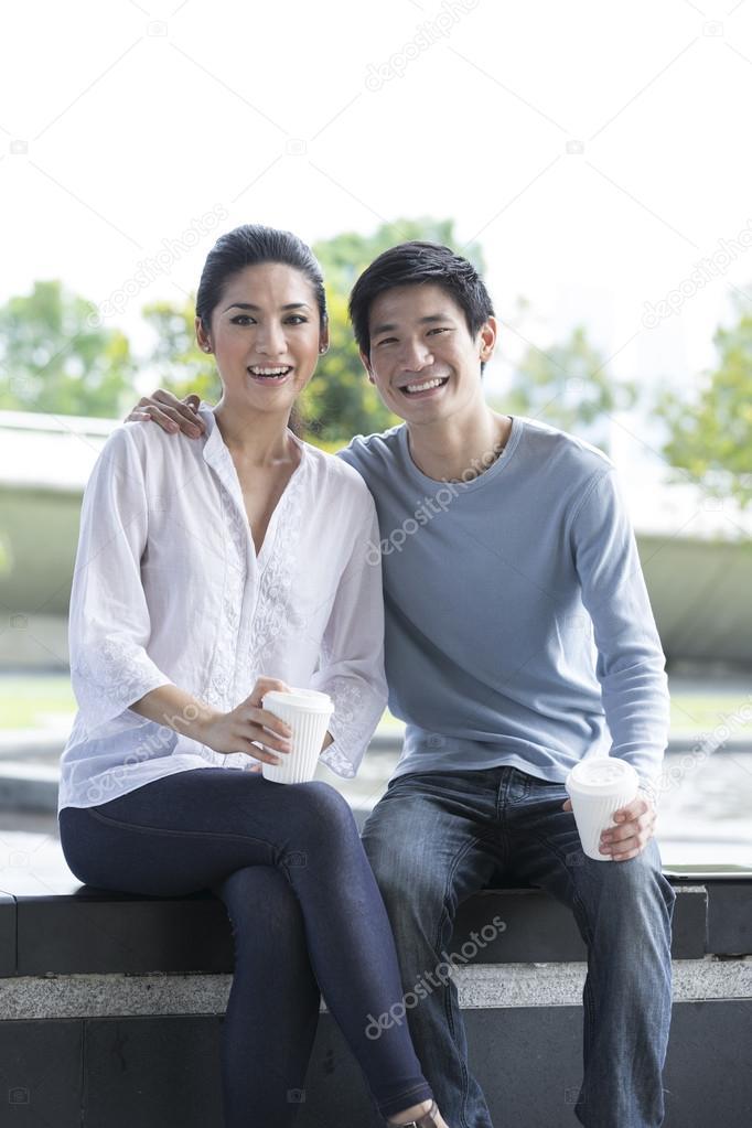 δωρεάν κινέζικο κορίτσι dating Μη χρονολογήσιμα ραντεβού