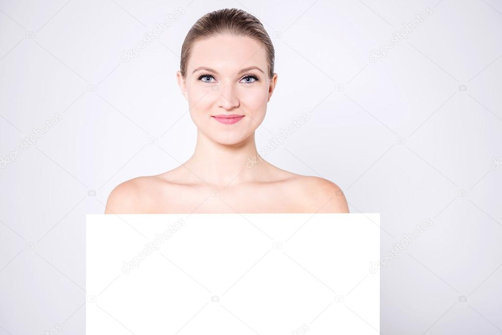 college flicka naken bilder tvГҐ heta lesbiska slickar fitta