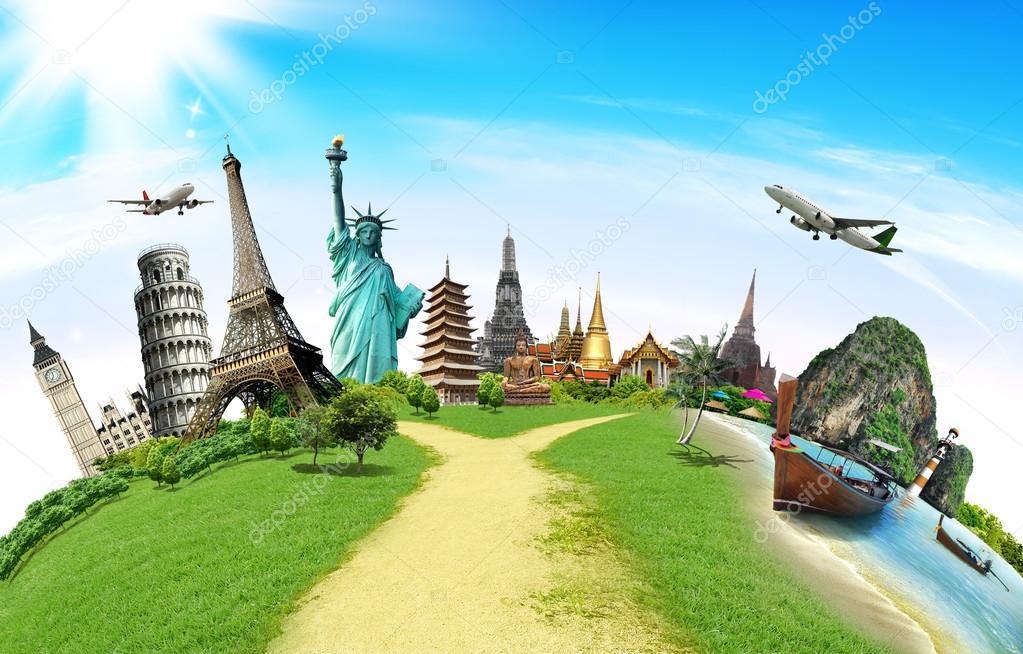 official tourism s thumbnail - 950×450