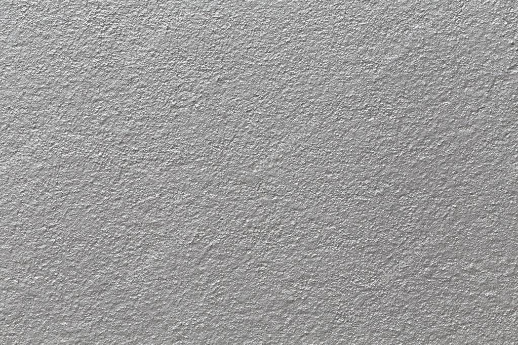 textured metal paint