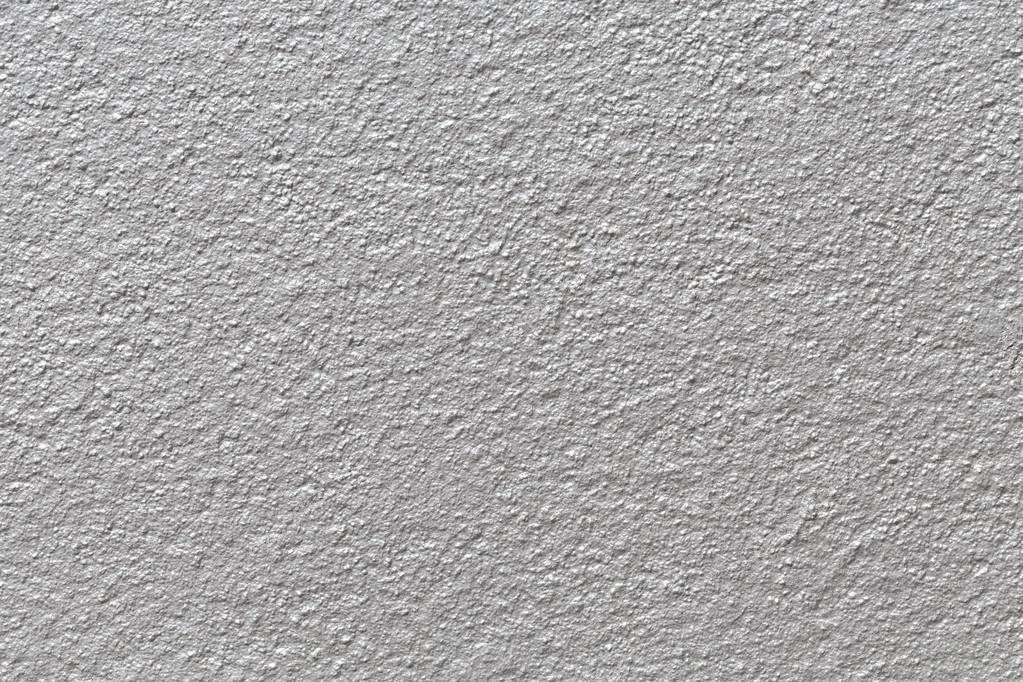 metallic paint textured Stock Photo romantsubin 113872954