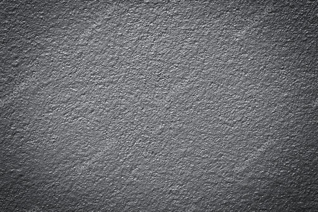 metallic paint textured Stock Photo romantsubin 116129924