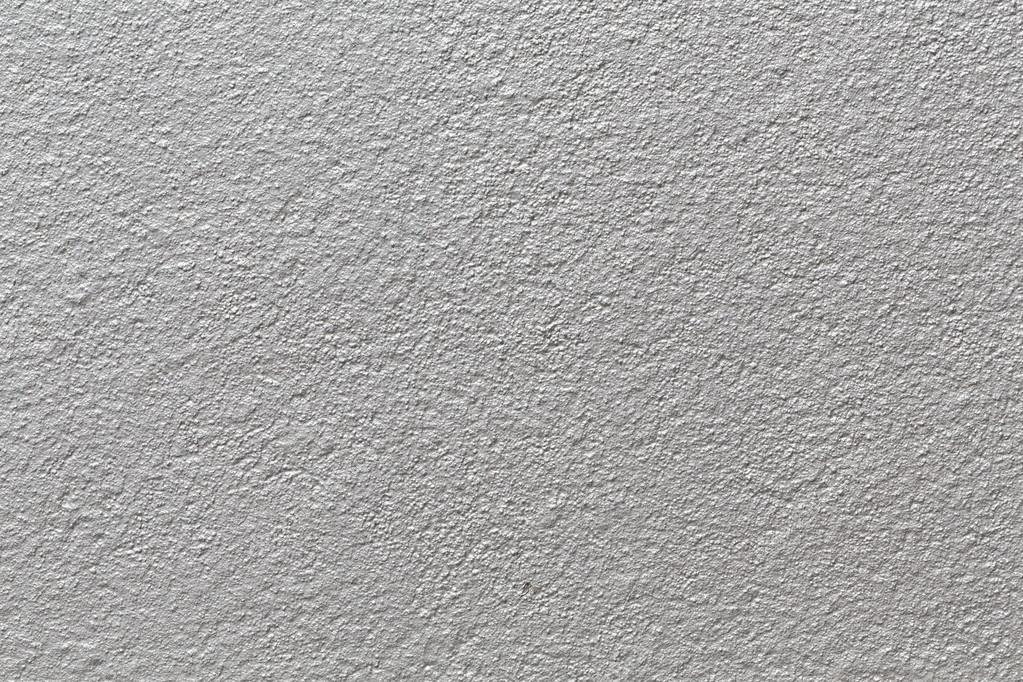 metallic paint textured Stock Photo romantsubin 118282528