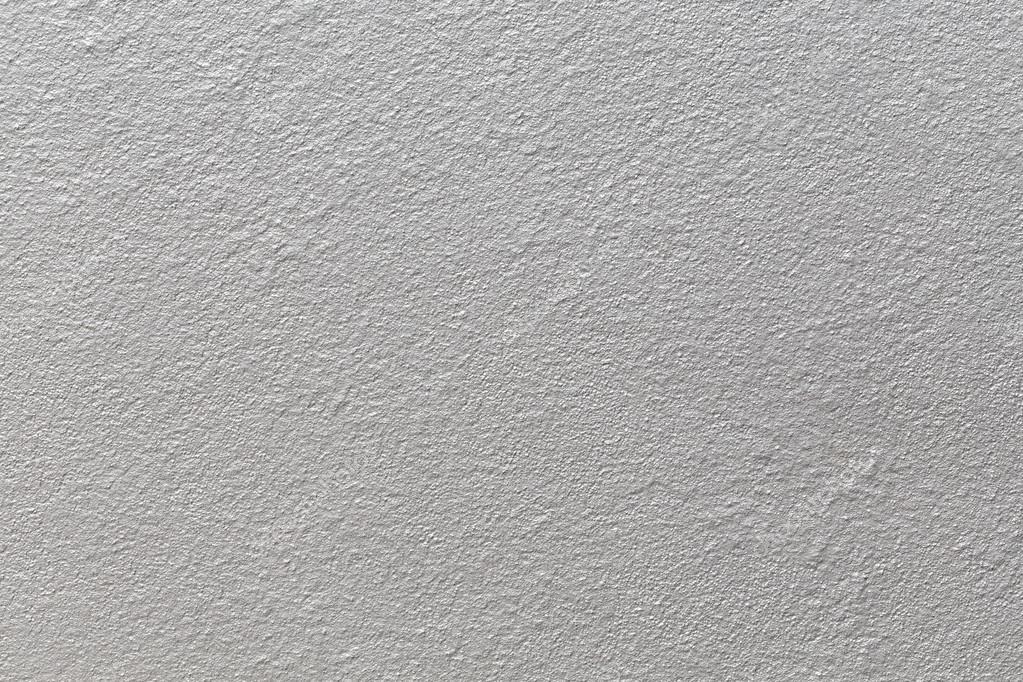 metallic paint textured Stock Photo romantsubin 120674884