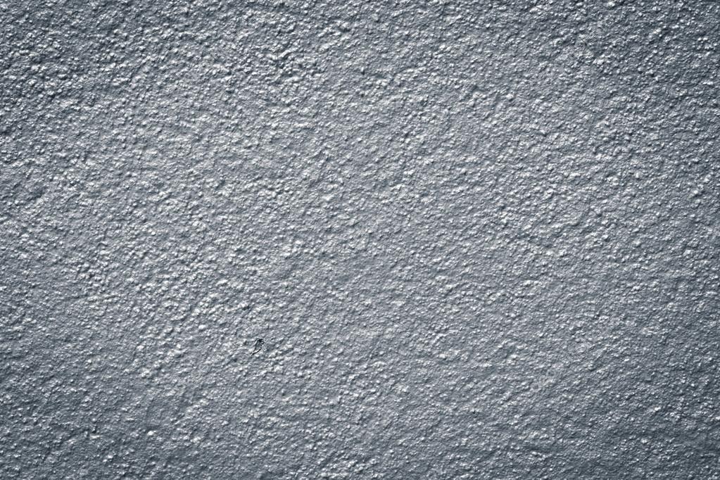 metallic paint textured Stock Photo romantsubin 121430104