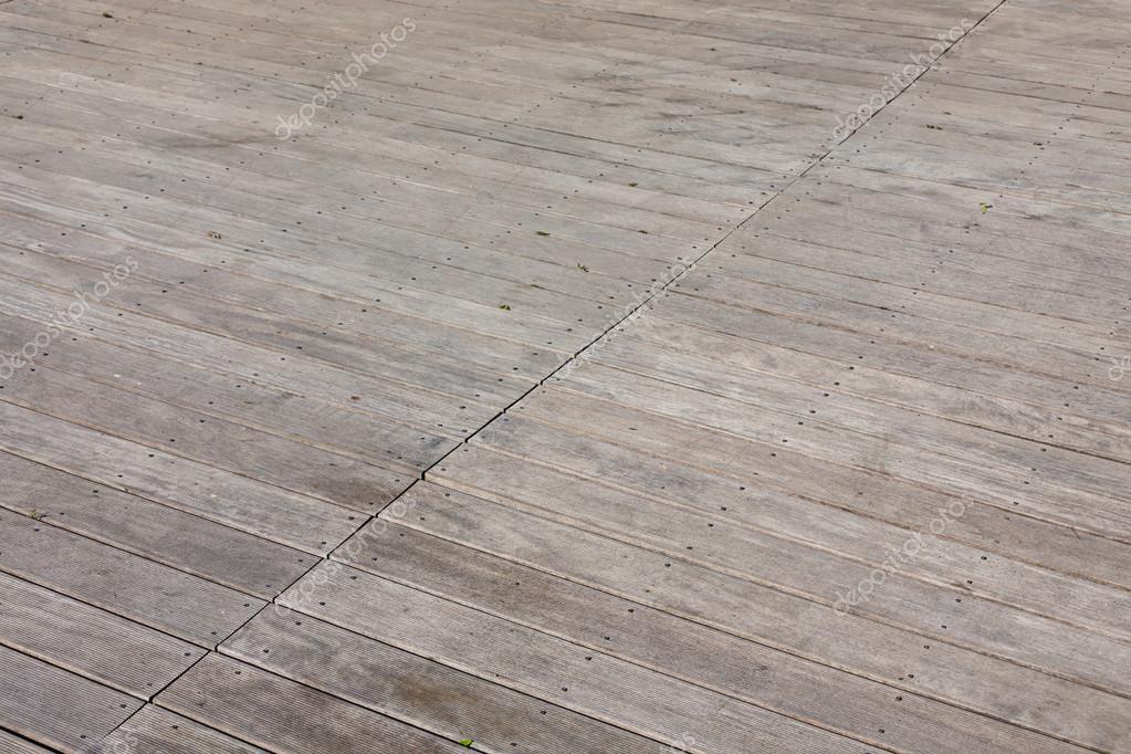 Oosterwechel Houten Vloeren : Houten vloer buiten