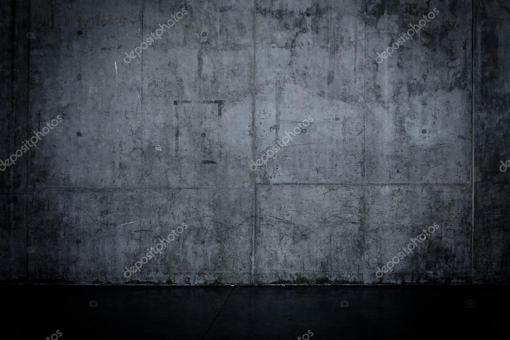 Mokré tmavé obrázky