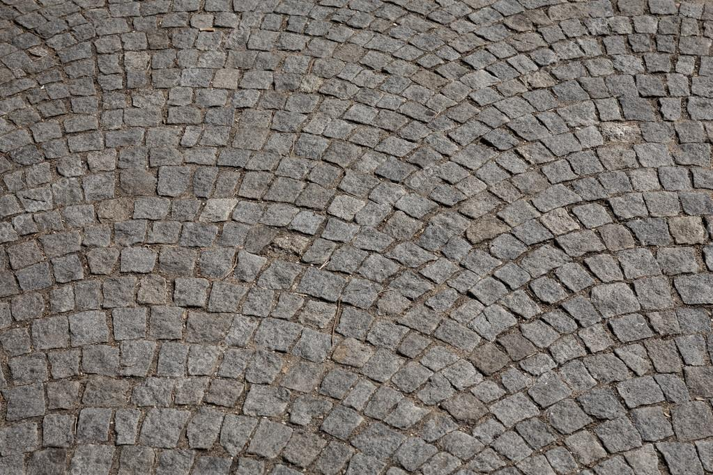 Tegels Met Patroon : Patroon bestrating tegels u stockfoto romantsubin
