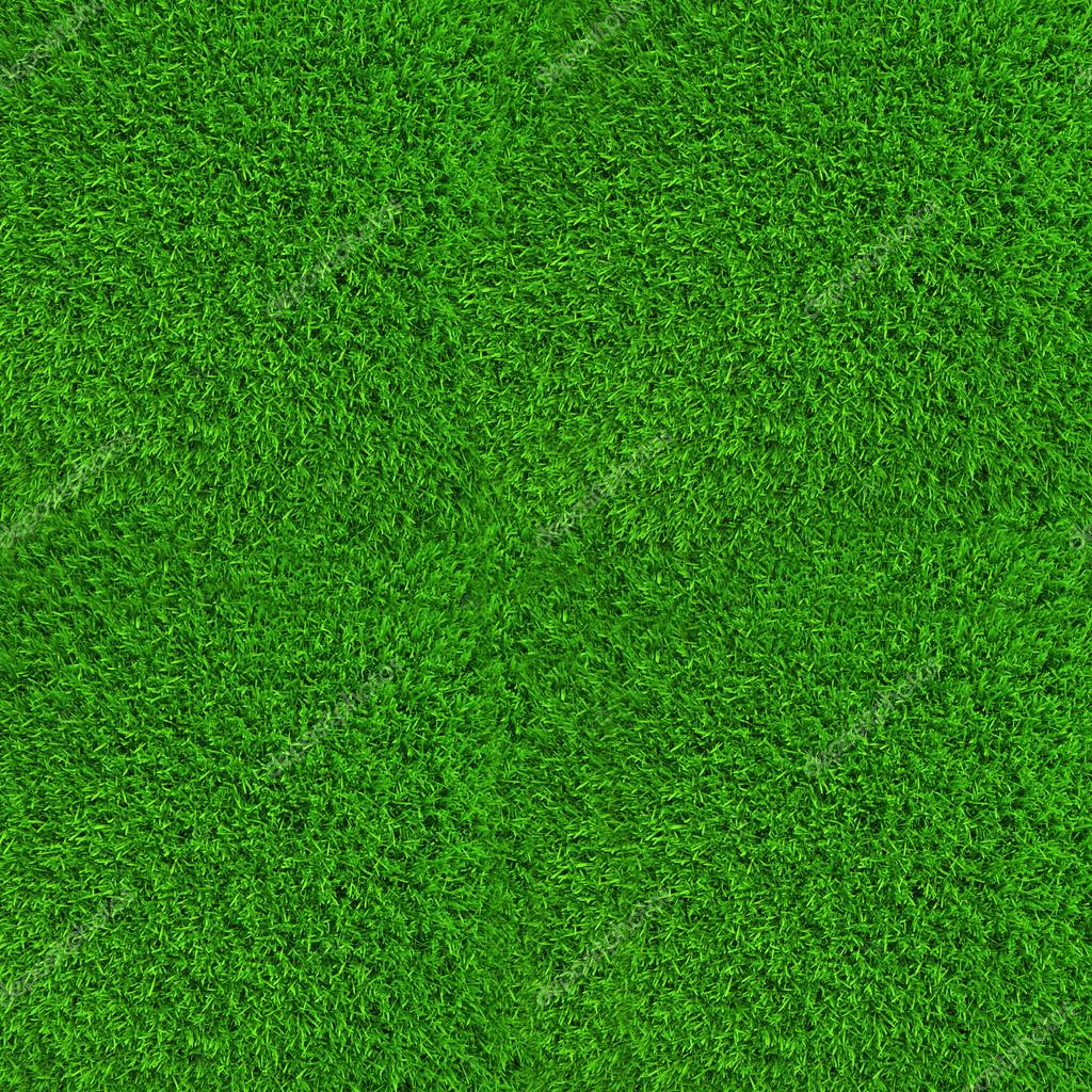 the gallery for gt grass texture minecraft hd