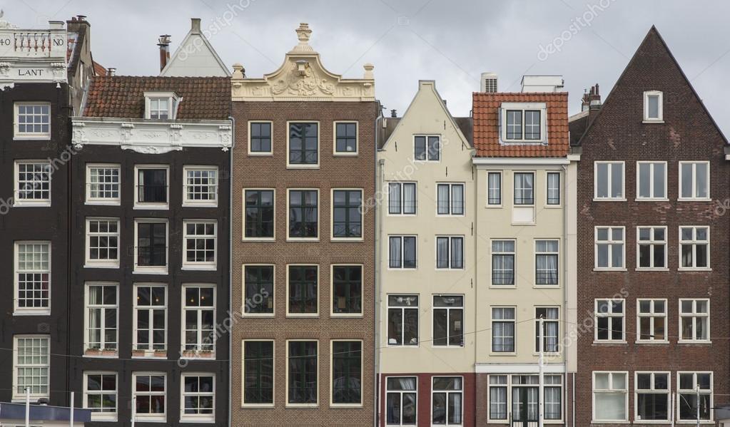 Architektur Amsterdam niederlande amsterdam architektur stockfoto ilozavr63