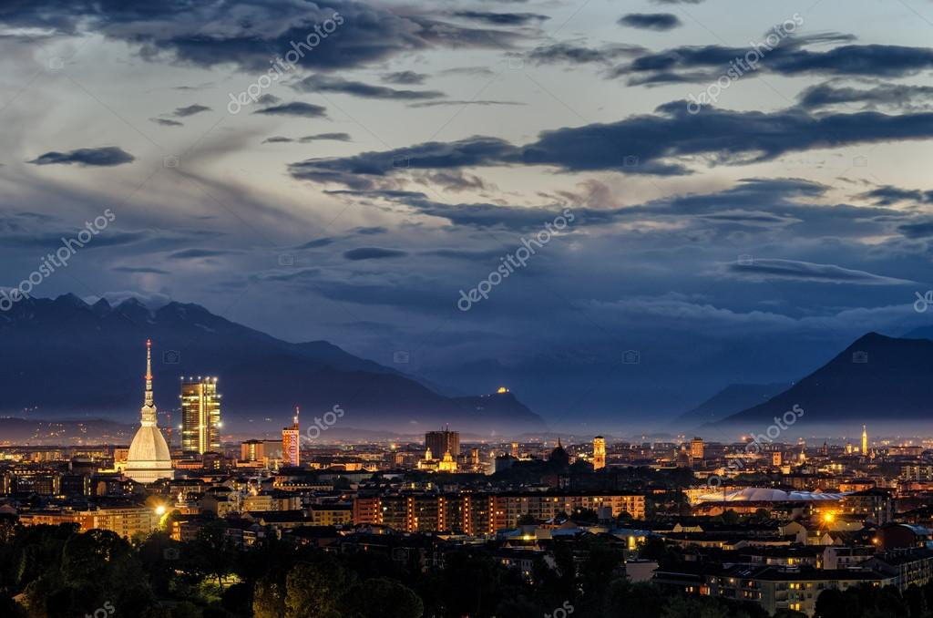 https://st2.depositphotos.com/1509235/11257/i/950/depositphotos_112573044-stock-photo-turin-torino-high-definition-panorama.jpg