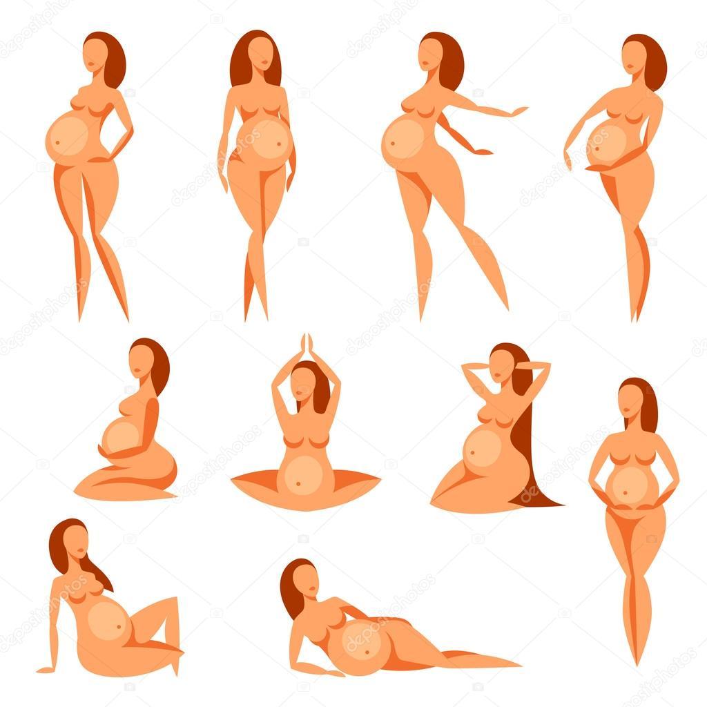 Pregnant Women Websites