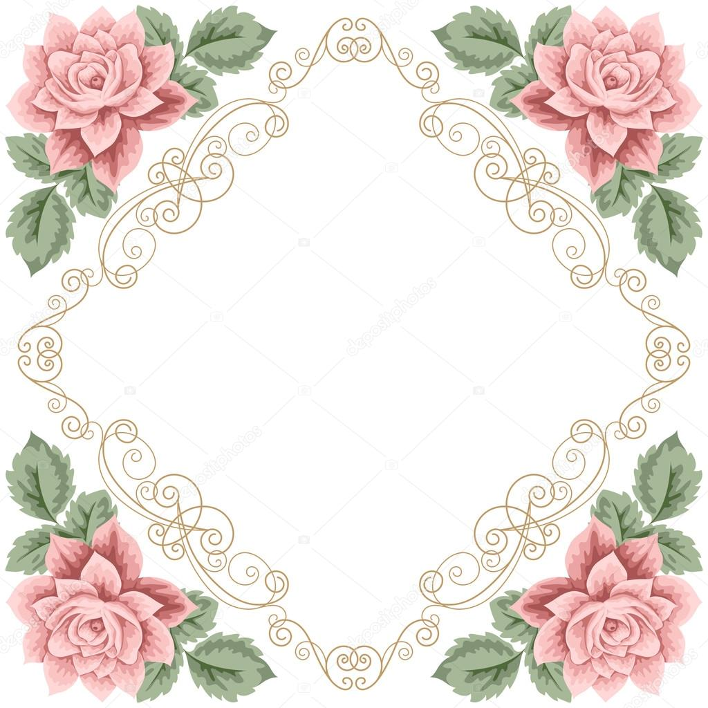 Fondos Flores Tumblr