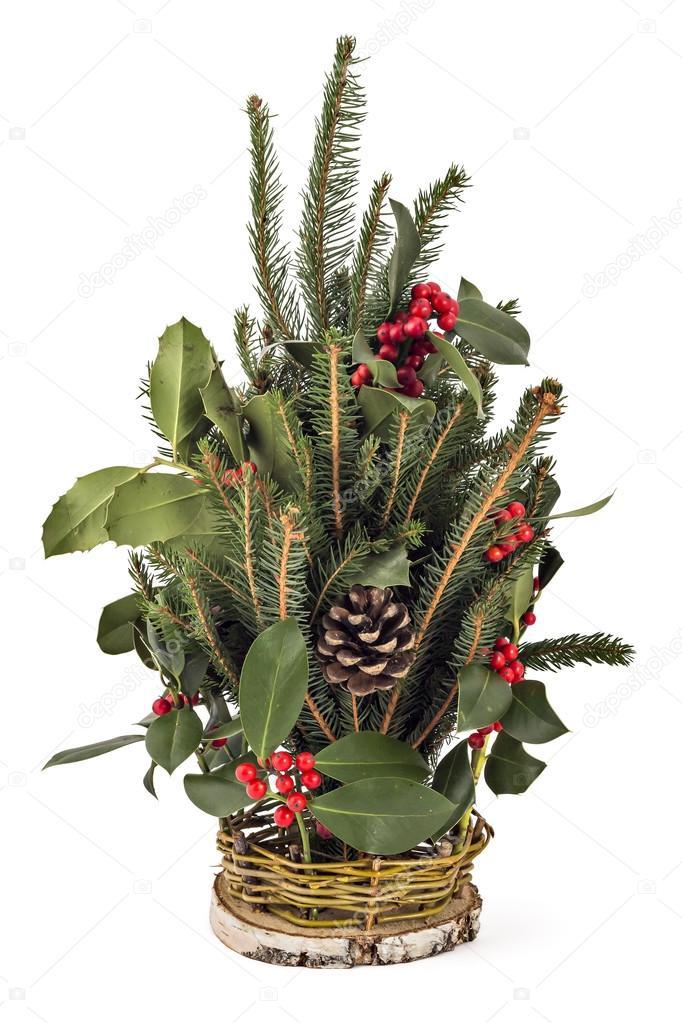 Serbisch Frohe Weihnachten.Badnjak Serbische Weihnachten Stockfoto C Vojislav 110882818