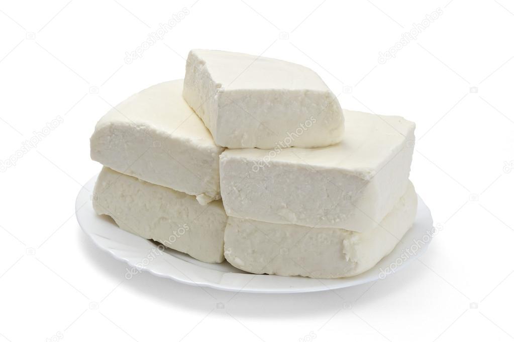 Im225genes queso fresco queso fresco Foto de stockQueso Fresco Dibujo