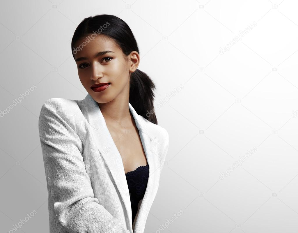 indossa indossa bianca donna giacca giacca 5ngTHwqq0p