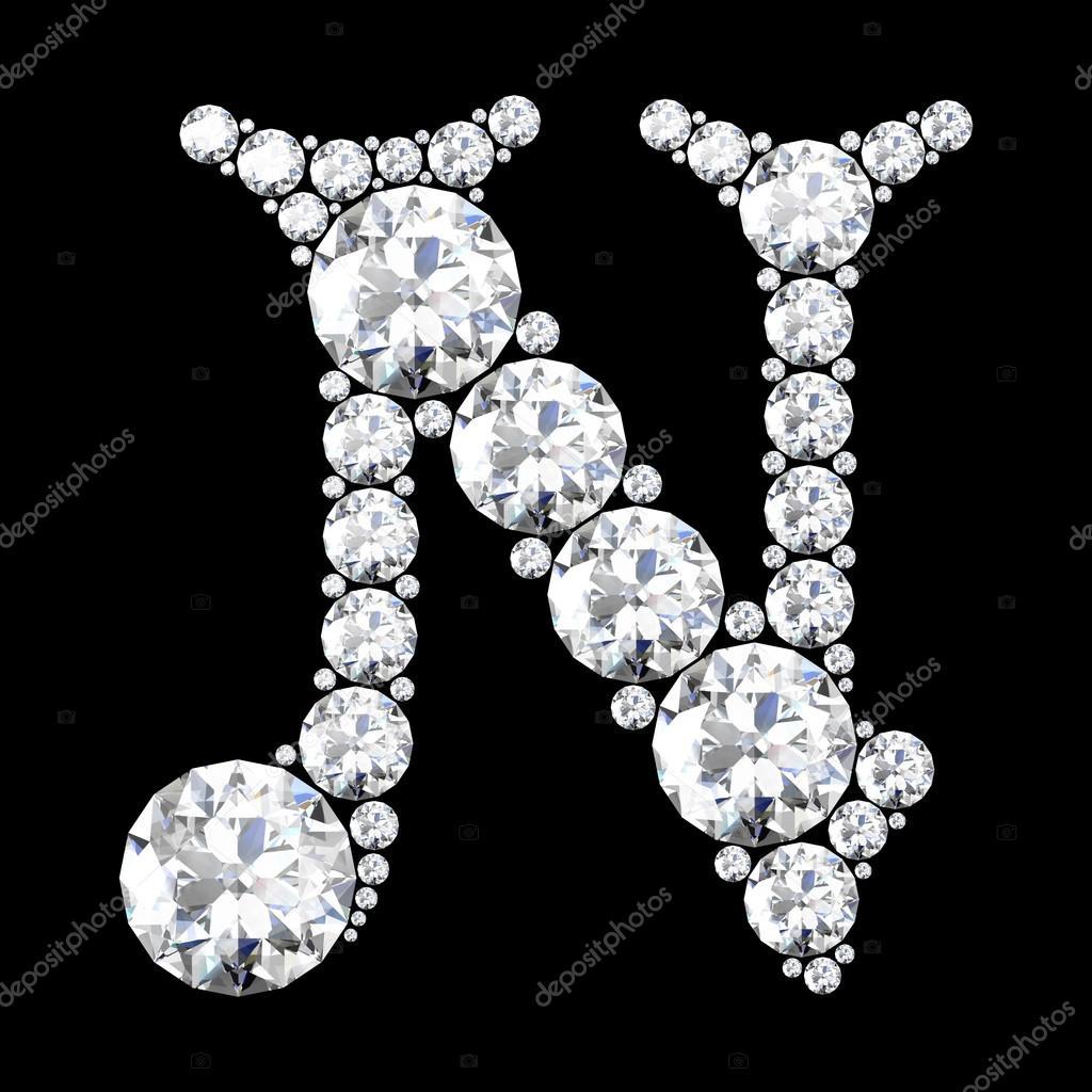 красивые бриллианты фото