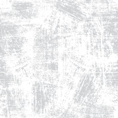 Scratch grunge seamless pattern