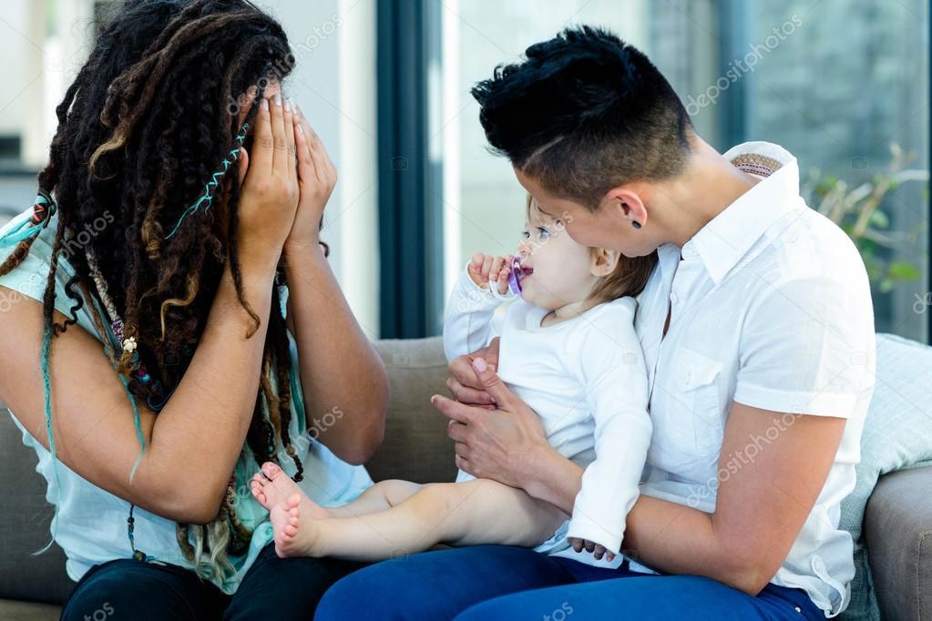 Couple lesbienne avoir un bebe-1472