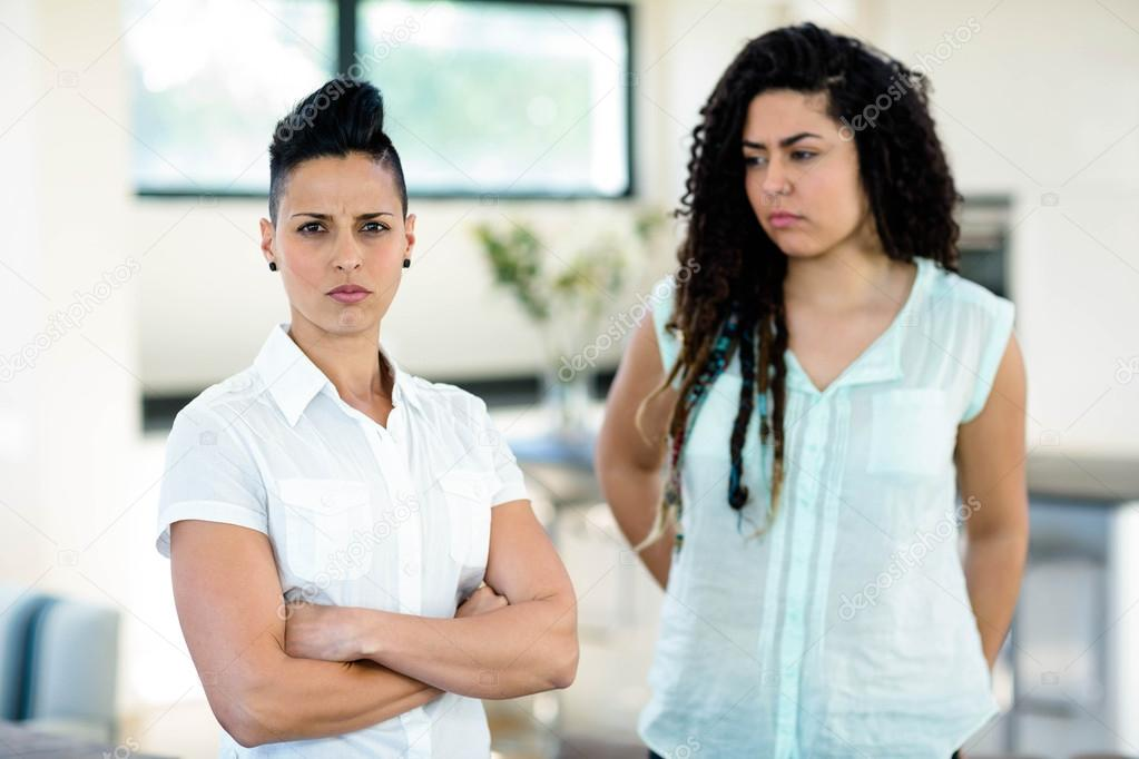 wife-sex-unhappy-lesbian-couples
