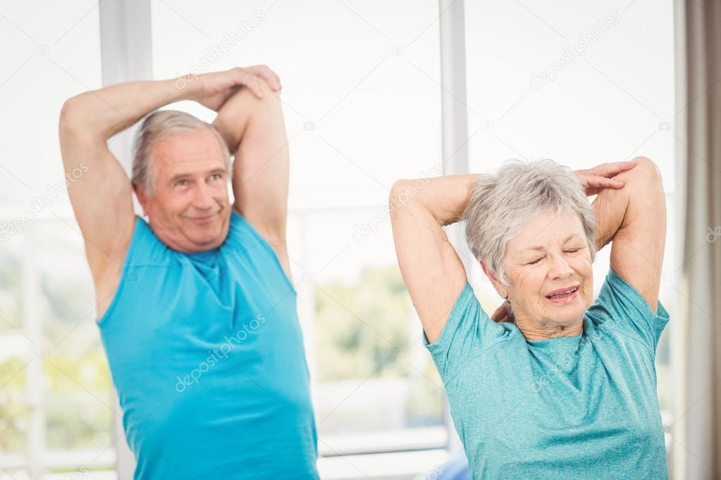 Germany Persian Seniors Singles Online Dating Site