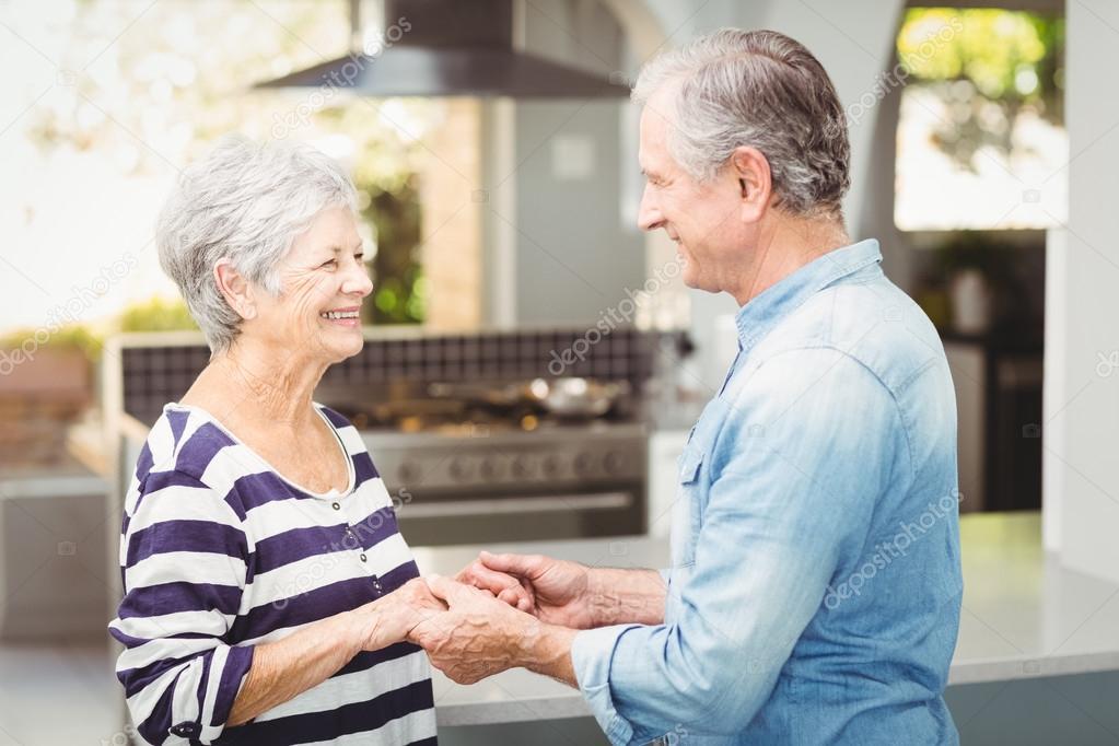 Vancouver Jewish Seniors Online Dating Site
