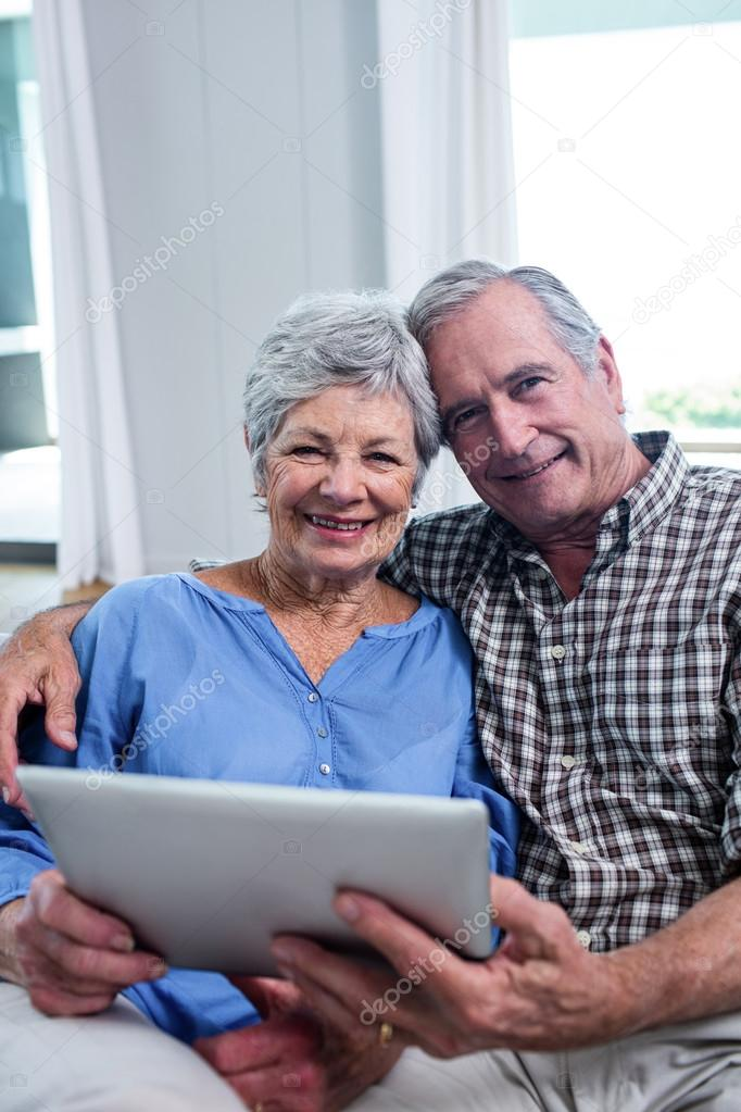Most Secure Senior Dating Online Services In Austin