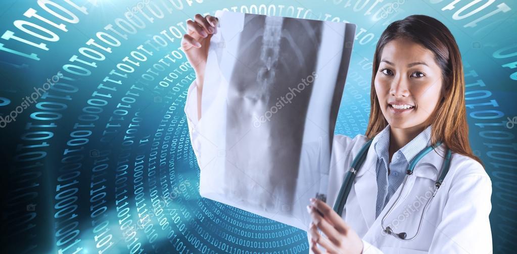 principal-sex-asian-scan-fotoz-shemale