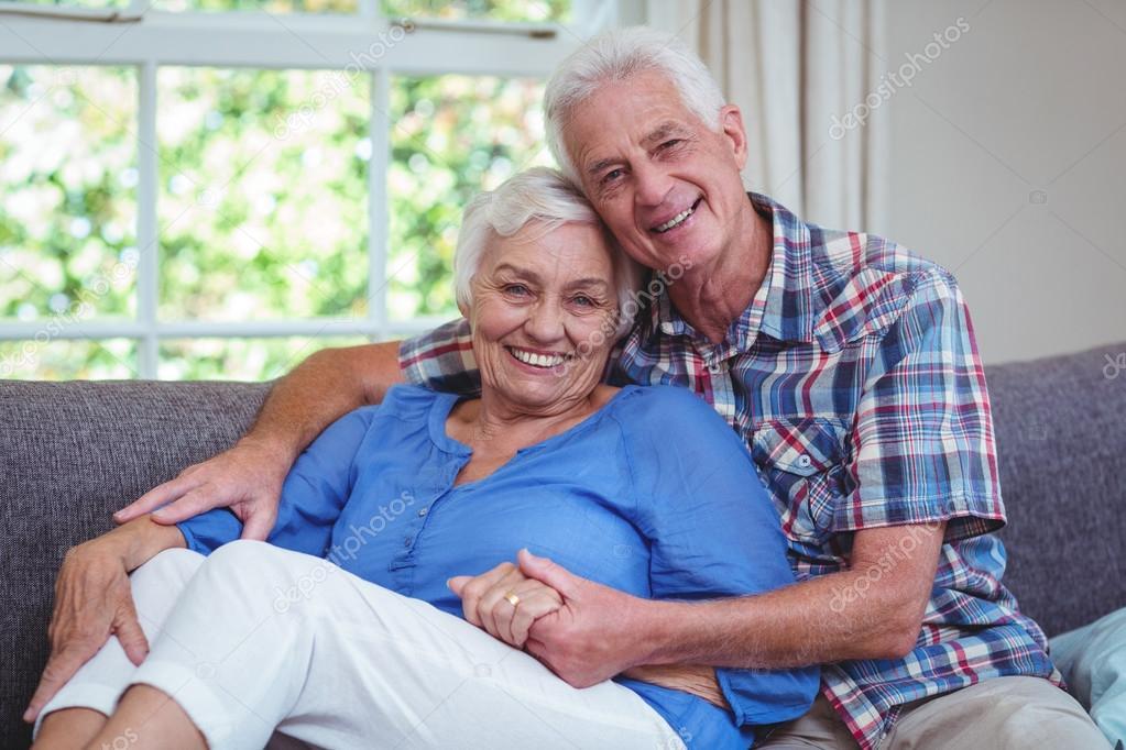 Most Active Senior Online Dating Websites In Australia