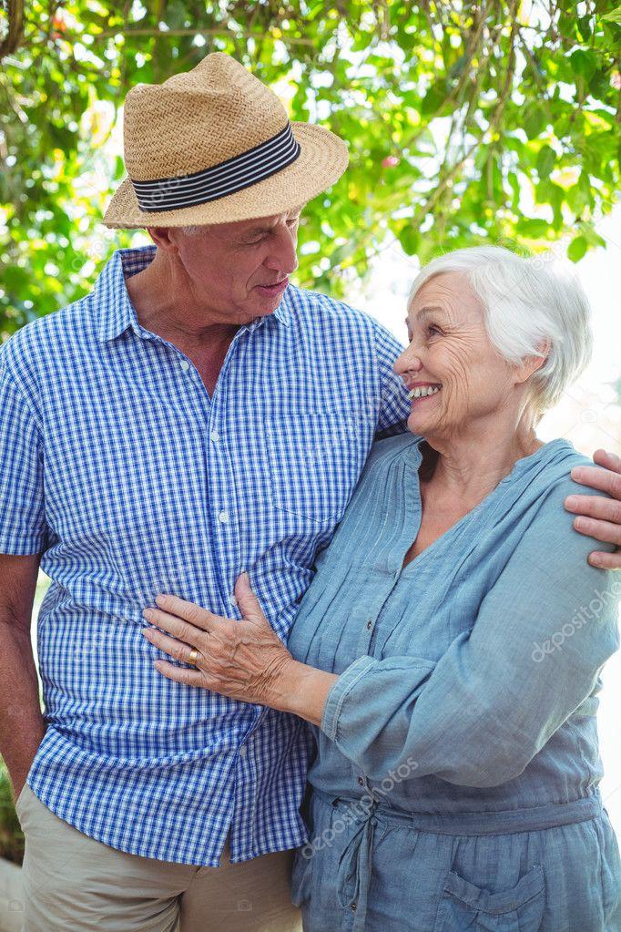 Fl Catholic Seniors Singles Dating Online Site