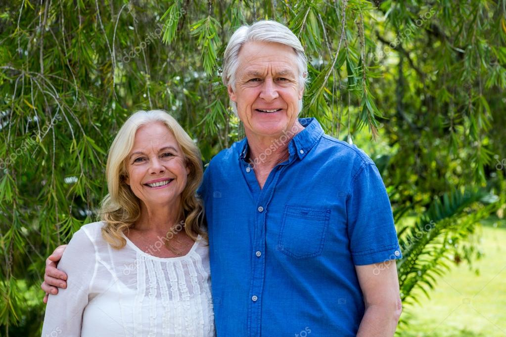 Free Best And Safest Seniors Dating Online Service