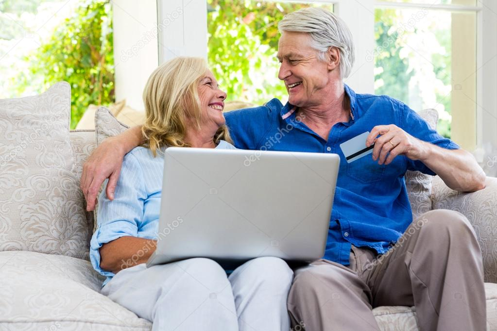 Senior Online Dating Site Without Credit Card