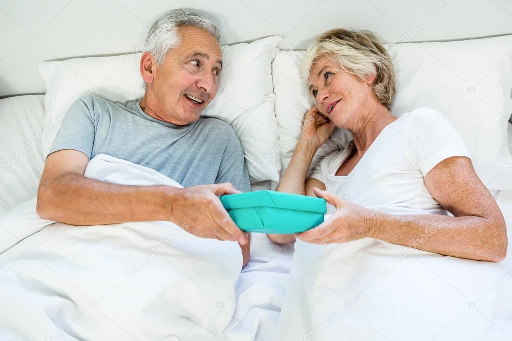 Most Reliable Senior Online Dating Sites In Austin