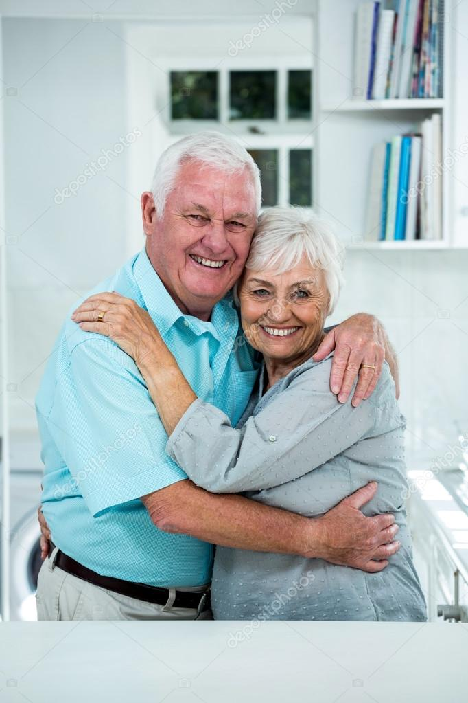 Totally Free Biggest Senior Dating Online Services